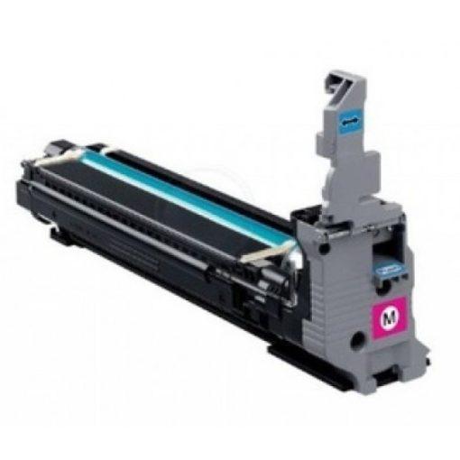 Minolta C20 Imaging Unit Magenta  IU312M (Genuin)