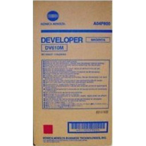 Minolta DV610 Genuin Developer