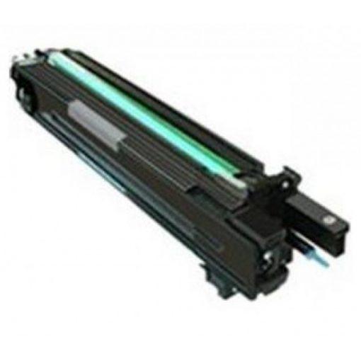 Minolta C451 Imaging Unit BK  IU610K (Genuin)