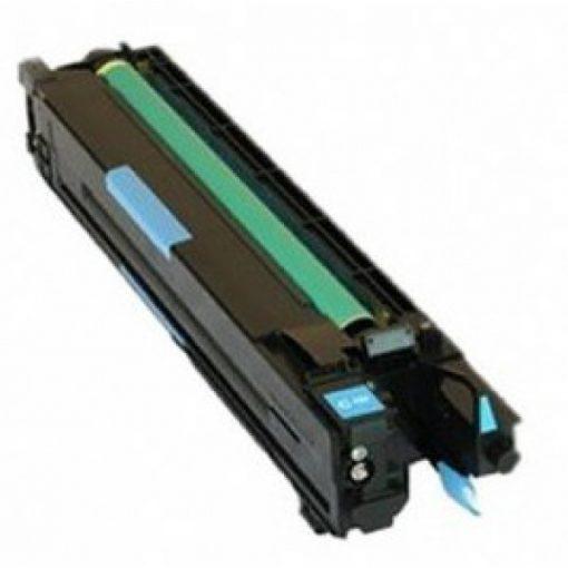 Minolta C451 Imaging Unit C  IU610C (Genuin)