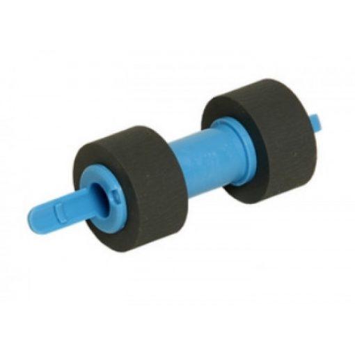 Min A0DXPP1R00 Roller assy PP4650