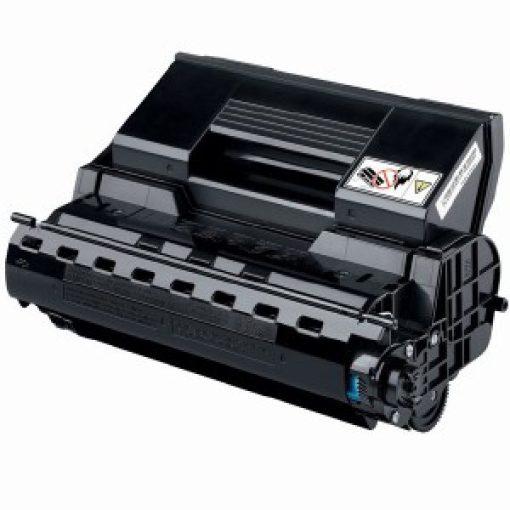 Minolta PPro5650EN/5600 H Genuin Black Toner