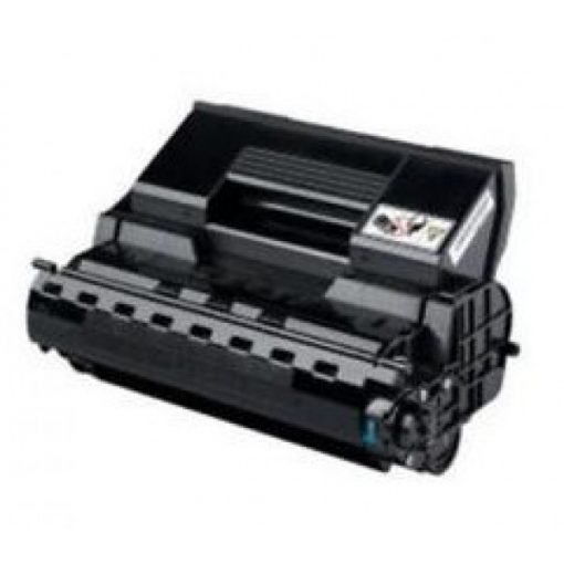 Minolta B40P TN412 A0FP023 Genuin Black Toner