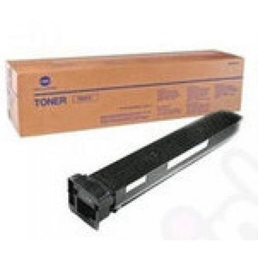 Minolta C452 Genuin Black Toner