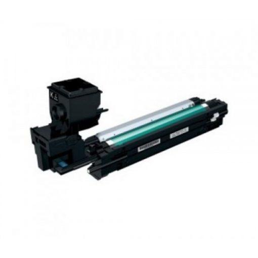 Minolta MC3730 5K Genuin Black Toner