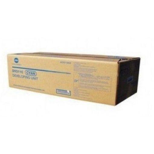Minolta C220/C280 Unit CY DV311C Genuin Developer