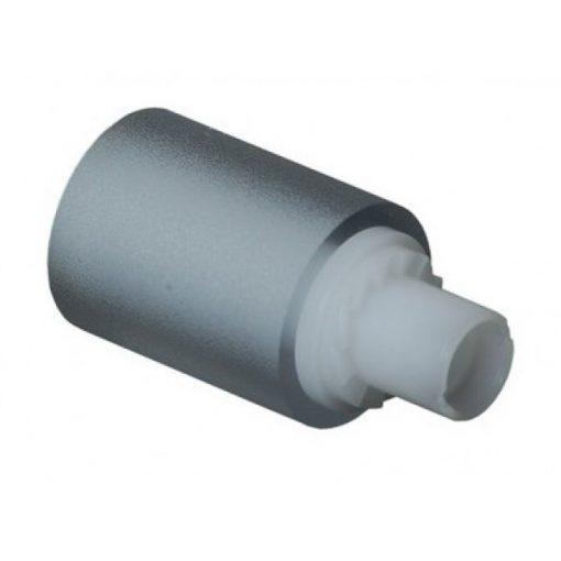 Min A143563100 feed roller