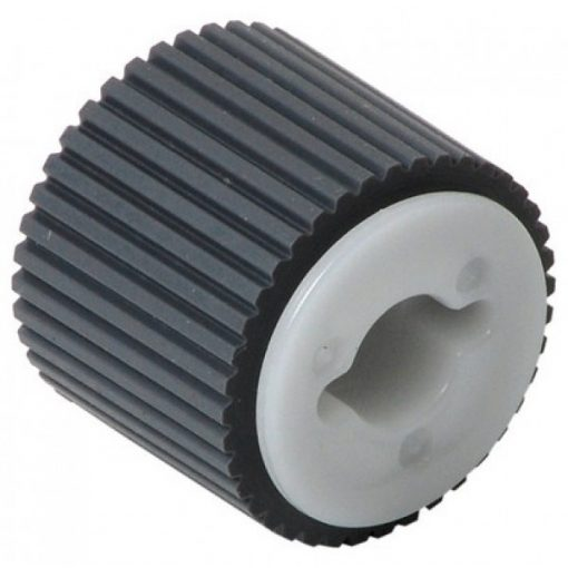 Min A143PP5200 Pickup roller C224
