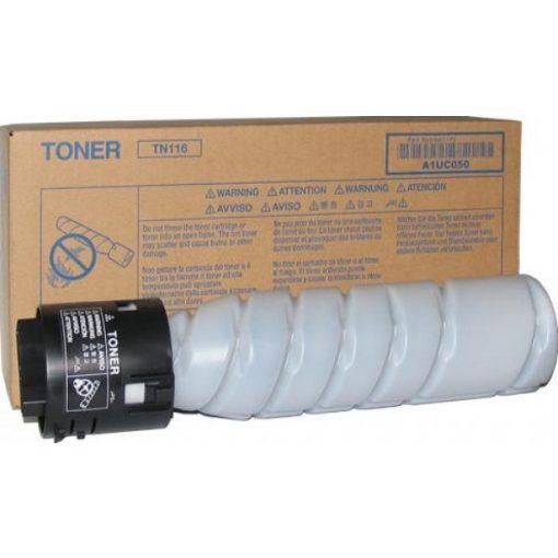 Minolta TN116 2db Genuin Black Toner