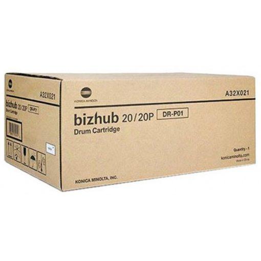 Minolta B20 DRP01 Genuin Drum