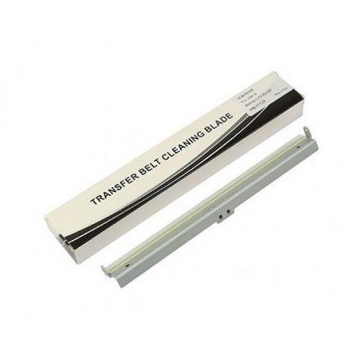 MINOLTA C25/C35 Transfer belt cl.balde CT  (For use)