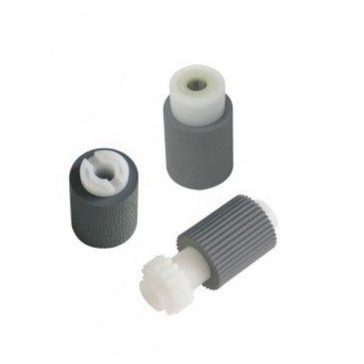 MITA KM1620 Pickup roller kit  CT (For use)