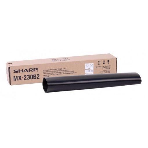 Sharp MX230B2 Transfer belt kit (Genuin)