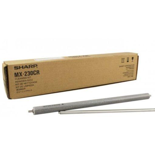 Sharp MX230CR tisztitóhenger (Genuin)