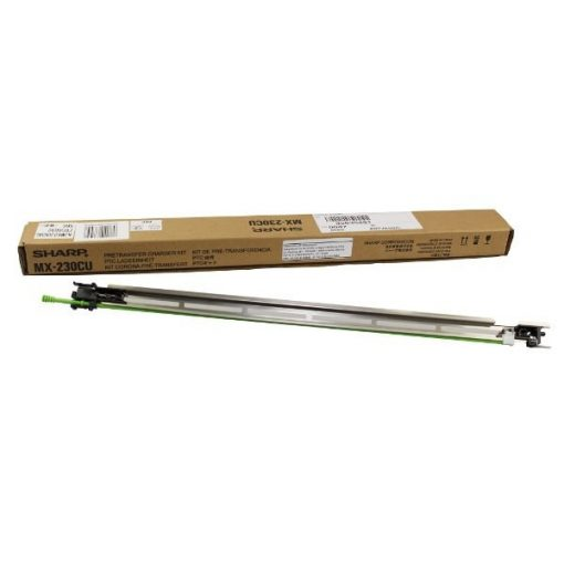 Sharp MX230CU PTC KIT (Genuin)