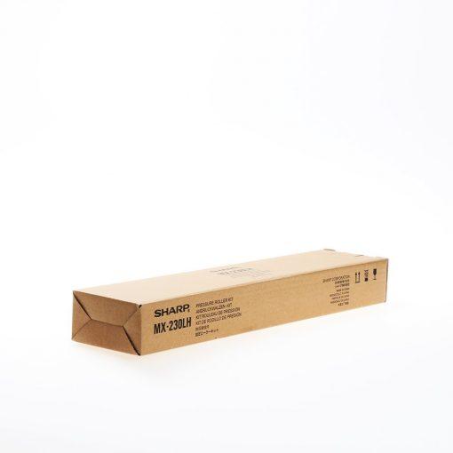 Sharp MX230LH alsó hőhenger kit (Genuin)