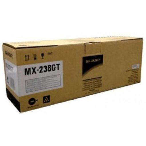 Sharp MX238GT AR6020 Genuin Black Toner