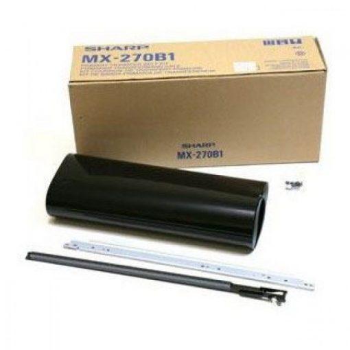 Sharp MX270B1 Első transzfer belt kit (Genuin)