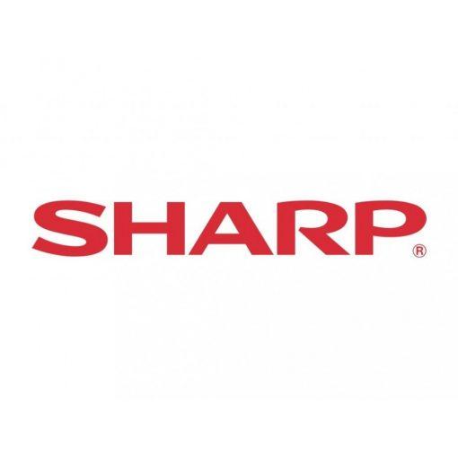 Sharp MX362LH Alsó hőhenger(Genuin)