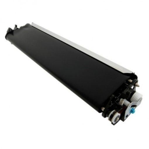 Sharp MX410U2 2.transzfer (Genuin)