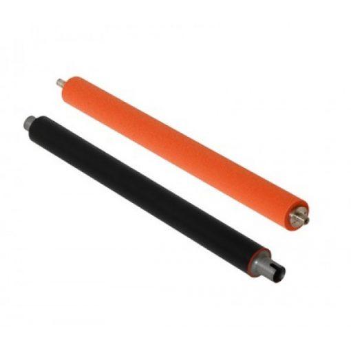 Sharp MX510LH Hőhenger kit (Genuin)