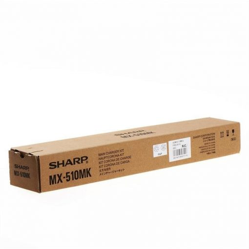 Sharp MX510MK Főkorona kit (Genuin)