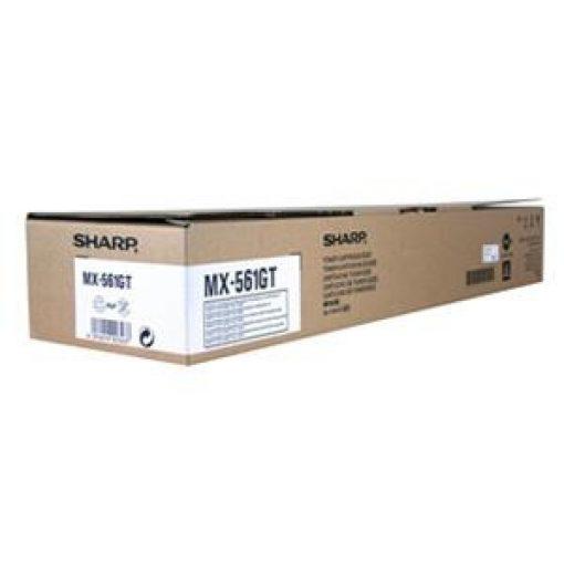 Sharp MX561GT/MX560GT Genuin Black Toner