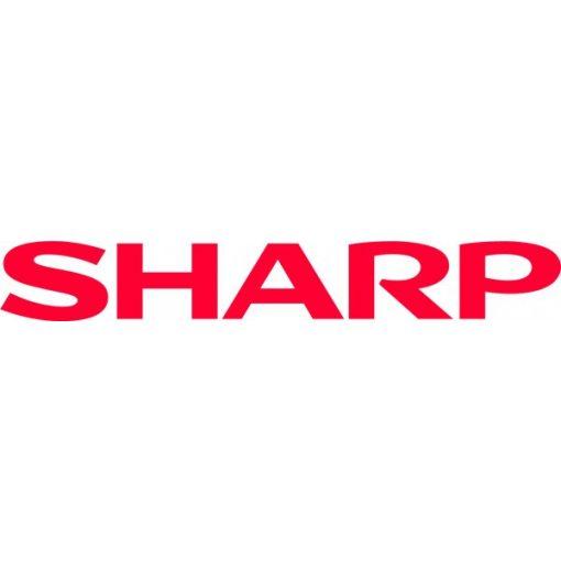 Sharp MX607LH Alsó hőhenger (Genuin)