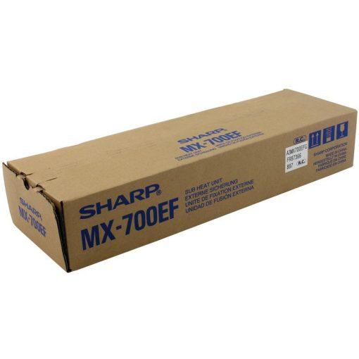 Sharp MX700EF Alsó fűtő egység(Genuin)