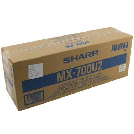 Sharp MX700U2 2.transzfer belt (Genuin)