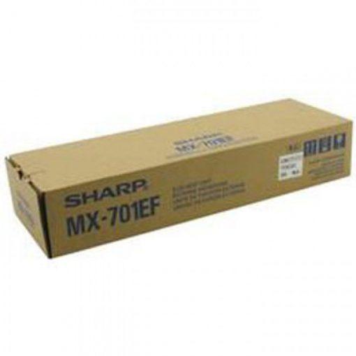 Sharp MX701EF Alsó fűtő egység (Genuin)