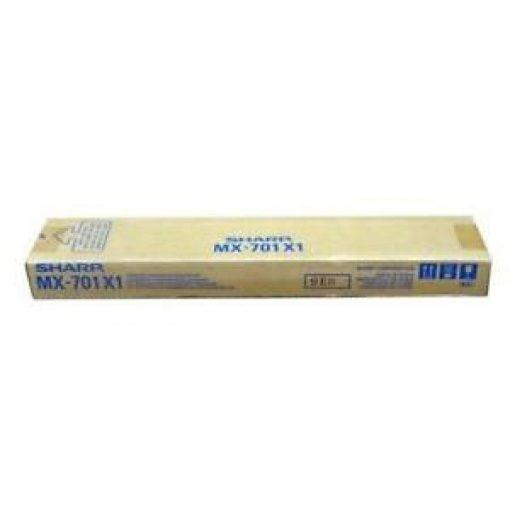 Sharp MX701X1 1. transzfer roller kit (Genuin)
