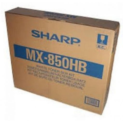 Sharp MX850HB Waste Genuin