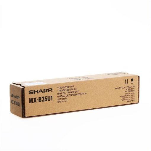 Sharp MXB35U1 Transzfer kit(Genuin)