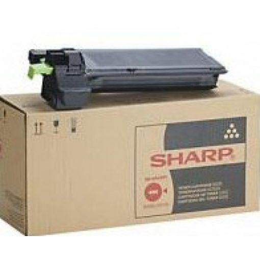 Sharp MXB42GT1 Genuin Black Toner
