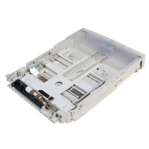 OKI 084K15376 Cassette B6200/6300 084K15378