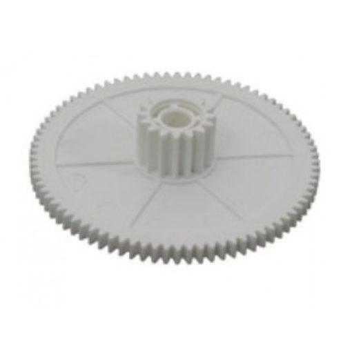 OKI 40355101 Idle gear