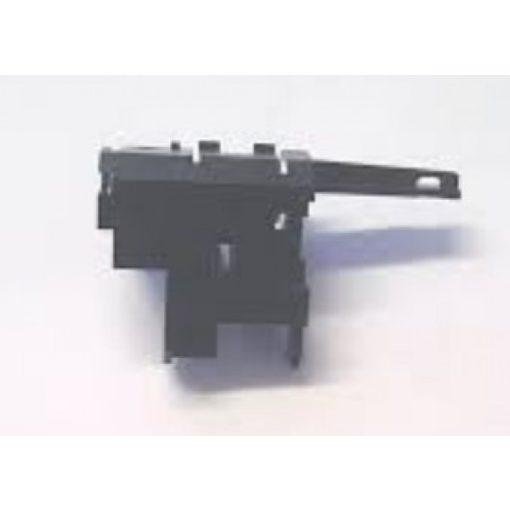 OKI 40513901 Jam sensor assy ML4410