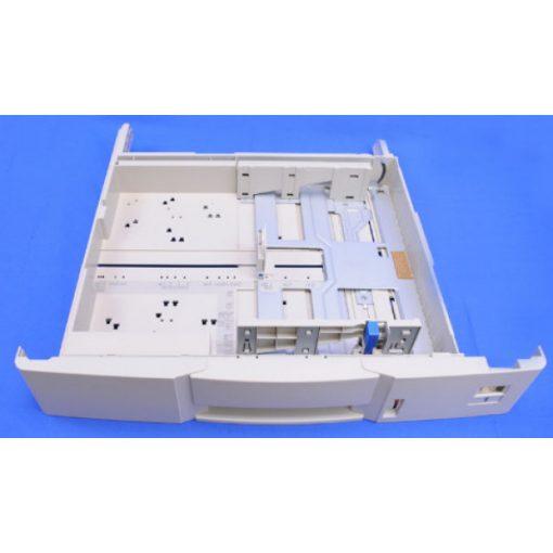 OKI 42703601 Cassette assy C9650
