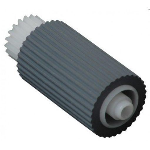 OKI 42954401 Roller assy C9600/C9800