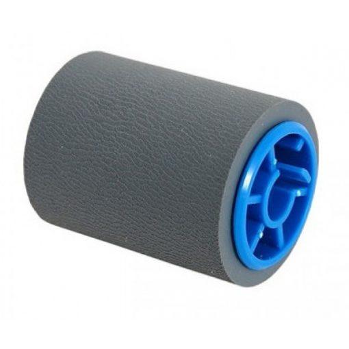 OKI 43000601 Feed roller C9600