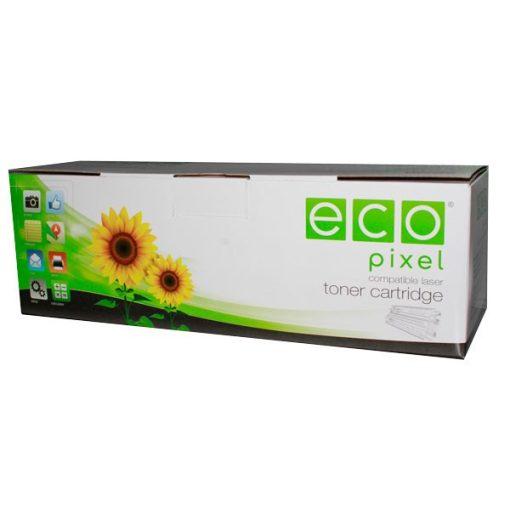OKI B410/B430 Compatible Ecopixel Black Toner