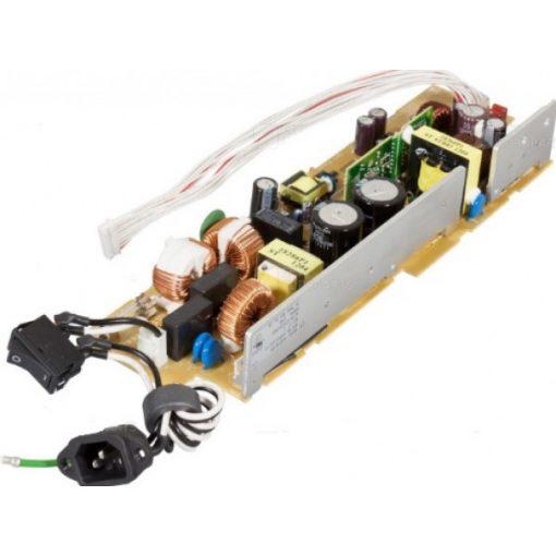 OKI 44305201 PWR unit-ACDC Switch, C610n