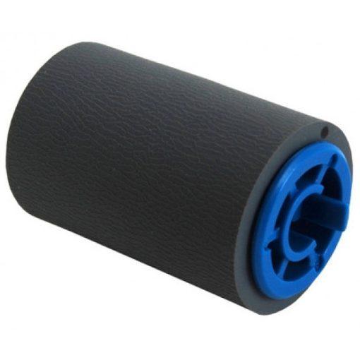 OKI 44483301 Roller hopping B411/B431