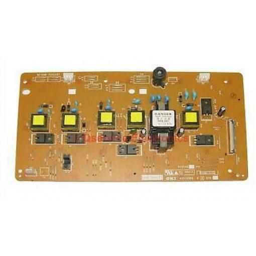 OKI 44554001 OR-Board -97H, B411/B431