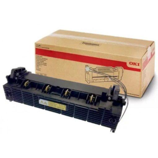 OKI 44565806 Fixing assy B411/431