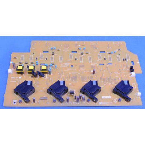 OKI 44838001 OR-Board DHV C811/C841