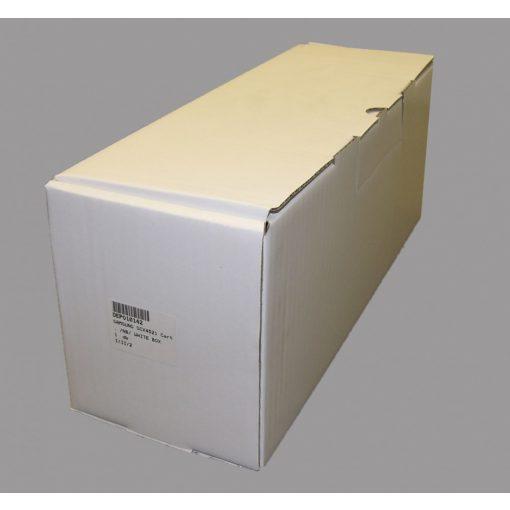 OKI B401/MB441/MB451 Compatible Ecopixel Black Toner