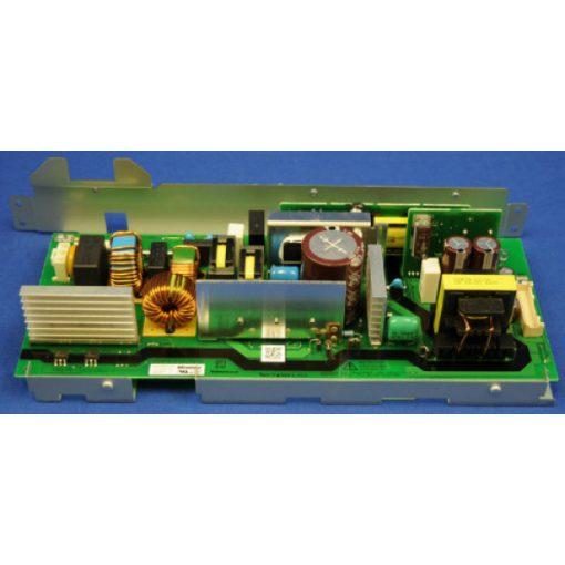 OKI 45271601 Power-Assy-FX757, MC7x0