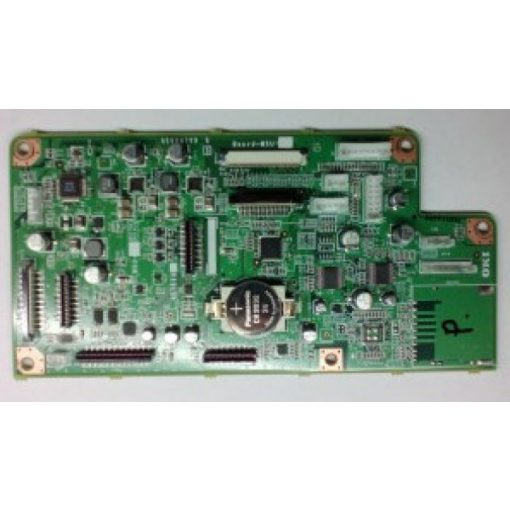 OKI 45762401 OR-Board MB472/MB492/MB562